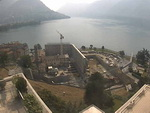 webcam Lugano ex Hotel Palace