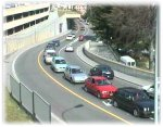 webcam Lugano Civico